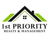 clients-logo-3