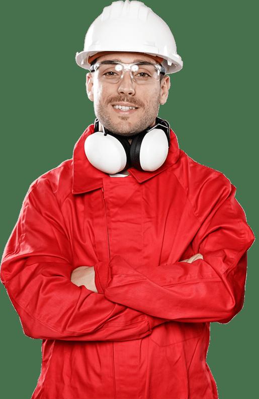 worker-2