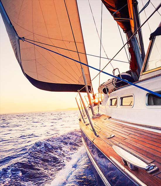 boat-image